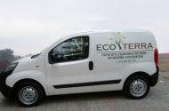 Εταιρικό Προφίλ - Eco-Terra