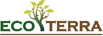 Logo - Eco-Terra 2