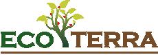 Logo - Eco-Terra 1