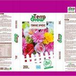 Προϊόντα - Άλλα Στοιχεία - Terra Grow Γενικής Χρήσης 20L.
