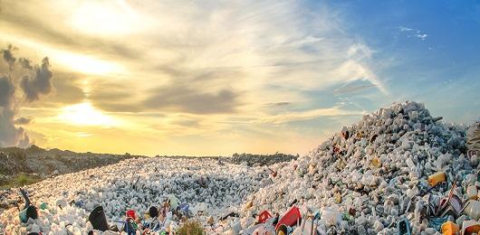 Ειδήσεις-Ουραγός στην ανακύκλωση η Ελλάδα